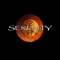 Serenity 4-4.png