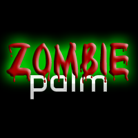 Zombie-palm-logo-bright.png