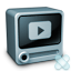 Icon WebOSInternals Patches Youtube.png