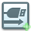 Icon WebOSInternals Patches Plus Devmodelauncher.png