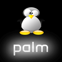 Fish109902-palm-logo-bright.png