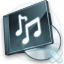 Icon WebOSInternals Patches Musicplayer.png