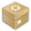 Icon Box Cog.png